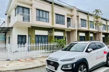 Bán Nhà Oasis City Ngay Siêu Thị BigC Go Bình dương chỉ với 1,6 tỷ gần Đại Học Việt Đức Bình Dương.