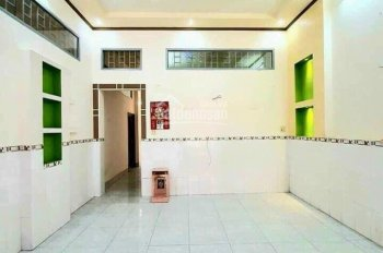 Cần cho thuê nhà mặt tiền đường Trần Hoàng Na , diện tích ngang trên 8m x dài 27.5m , vị trí đẹp.