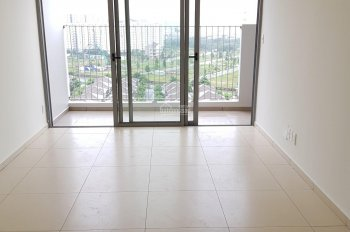 Chính chủ bán căn hộ Hausneo Quận 9, loại 1 + 1PN, giá 1.9 tỷ, view biệt thự, hỗ trợ vay ngân hàng