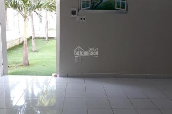 Cho thuê căn phòng nhỏ dạng studio, trung tâm Biên Hòa, có bếp máy lạnh, tỷ lạnh giá rẻ