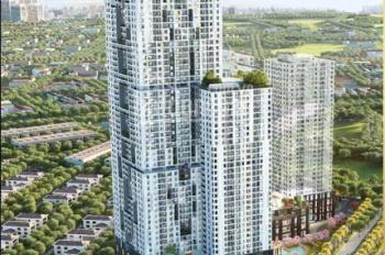 CĐT BID Residence bán căn hộ 65m2 - 79m2 - 84m2 - 104m2 - 107m2 chiết khấu cực cao - 0949767086
