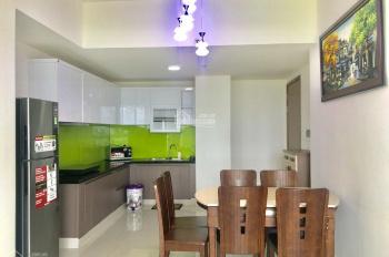 chính chủ cần bán căn hộ 2pn 1.75 tỷ gọi 0936549292