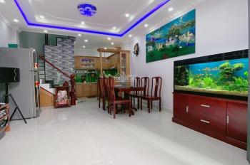 Bán nhà Khu D P25 Bình Thạnh Chính Chủ, bán gấp giá hời 12.5 tỷ (TL) 0931857226