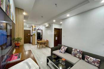 Cần vốn kinh doanh bán nhanh căn hộ Him Lam Phú An Q9 chính chủ 68m2 2PN 2WC nội thất cơ bản 2,6 tỷ