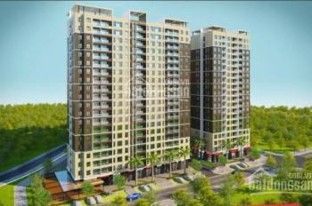 """Bán căn hộ Phú Thịnh """"mua nhà tặng gói 3 năm phí quản lý căn hộ"""" trong tháng 10,11. Lh 0337273838"""