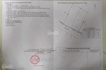 chủ ngộp cần bám gấp lô đất  đường387 diện tich 1193,7m có 579m2  thổ cư giá 8,5 tỷ tl