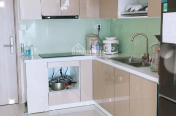0961711555 duy nhất 1 căn 3PN 2WC 81m2 giá 2,6 tỷ full đồ bao phí tại chung cư Vinhomes Smart City