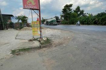 Kẹt tiền cần bán nhanh sào đất chính chủ xã Xuân Phú - Xuân Lộc