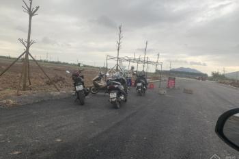 Chính chủ bán lô 03 LK04, đất đấu giá khu đô thị số 1 thị trấn Nham Biền, Yên Dũng, Bắc Giang