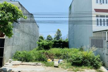 Bán 2 lô liền kề khu dân cư Bắc Vĩnh Hải, có sổ - xây tự do, giá tốt thị trường