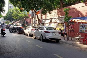 Bán nhà HXH 1/ đường Vĩnh Viễn, 40m2, 3T, chỉ 6 tỷ
