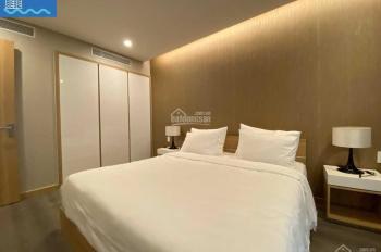 căn hộ 71m2 cao cấp Zen Diamond - giá sập lỗ chỉ 2,1x tỷ - LH Budongsan Biển Xanh