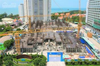 Duy nhất căn hộ 1PN tầng 22 ký trực tiếp CĐT chiết khấu lên đến 470tr giá còn 1,892 tỷ - 0987805808