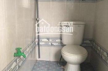 Cho thuê nhà trọ DT: Phòng 5 x 4m gác đúc, ngay cầu Vĩnh Bình sát Thủ Đức TP. HCM