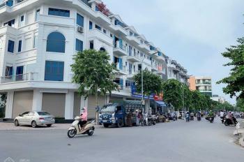Bán đất nền đô thị Vũ Phúc Thành phố Thái Bình