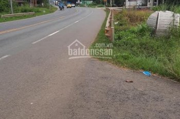 Cần bán 2 sào đất, có 24m MT, giá rẻ chỉ 550 tr/sào, xã Xuân Phú, Xuân Lộc, Đồng Nai