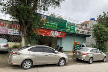 4 lô đất đẹp ngay mặt đường Tuệ Tĩnh, ngay BV Đa khoa tỉnh Ninh Bình, KD ổn định 0945136888