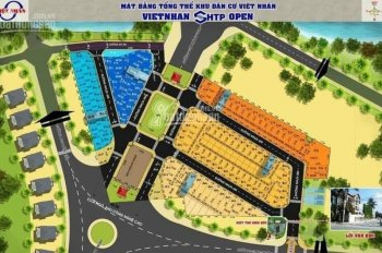 Bán đất dự án SHTP long thuận giá rẻ sập sàn chỉ 2tỷ730/52m lh:0973391546