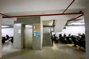 Phòng trọ cao cấp tại 856/9 Quang Trung, P8, Gò Vấp giá từ 2 triệu. LH: 0983 346 408 Chị Lương