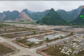 Đầu tư KĐT La Emera Khe Cá Hà Phong Hạ Long
