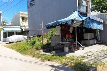 Cần bán lô góc đẹp đường Nhơn Hoà 9 sát Nguyễn Đình Tứ
