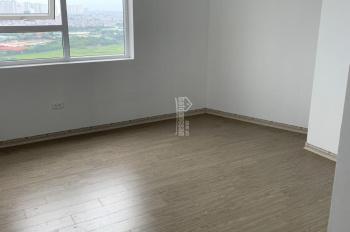 Chính chủ cần bân căn hộ CT12 Văn Phú, 75m2. LH: 0975191190