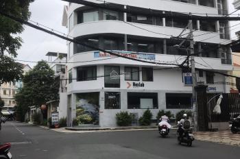 Bán nhà đất mặt tiền kinh doanh đường C18, phường 12, quận Tân Bình, DT 5,2m x 20m, giá 21 tỷ