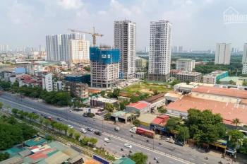 Giao dịch 15 căn/ 1 tuần, Tại sao nhiều khách hàng lại lựa chọn mua chung cư Rose Town - Hoàng Mai