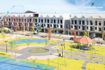 Mở bán 20 lô trung tâm Khu đô thị Ngọc Dương mở rộng. Giá và chính sách trực tiếp tại đây