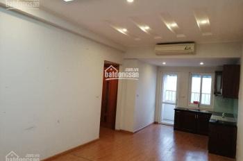 Cho thuê căn hộ 2PN Green House Việt Hưng 70m2, giá: 6.5tr/ tháng, LH: 0354795111