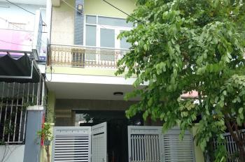 Bán nhà 2 tầng đường Cồn Dầu 1 - Hòa Xuân - Cẩm Lệ