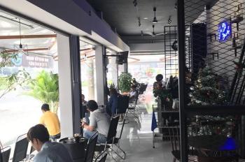 Cần cho thuê nhà 2 MT đường Nguyễn Oanh
