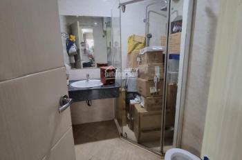 Cần bán CC Mạc Thái Tổ 81m2, 2 phòng ngủ, view đẹp như ảnh