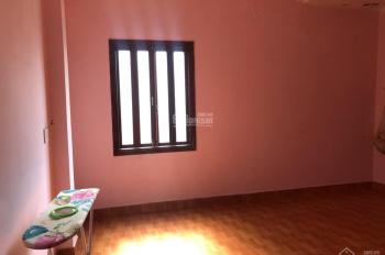 Chính chủ cần bán nhà 3 tầng nằm ở vị trí đẹp tại Hòa Xuân- Cẩm lệ- TP Đà Nẵng