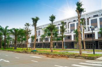 Mở bán đất nền khu đô thị Phú Mỹ - TP Quảng Ngãi