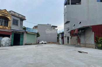 Bán đất sau Thị ủy Mỹ Hào có thể kinh doanh, giá chỉ 29.5tr/m2