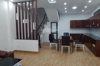 Bán nhà Thị Trấn Văn Điển,Thanh Trì, nhà 4 tầng ,Dt 45m2,ô tô đỗ cổng,giá 3,3 tỷ