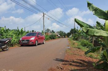 Chính chủ cần bán lô đất Trảng Bom, Đồng Nai, DT gần 4600m2, mặt tiền đường nhựa