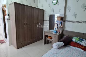 Bán nhà lô góc MT đường Hưng Phú vỉa hè 5m. DT 45m2, giá 12.5 tỷ