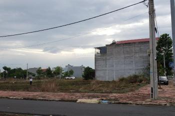 Chính chủ kẹt tiền bán gấp lô đất Barimex Block A6, 88m2 đường lớn, lô đẹp, full thổ cư, SHR
