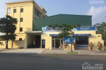 Cho thuê kho, nhà xưởng kết hợp làm cửa hàng, vp siêu đẹp diện tích 938m2, LH 0366921670