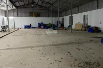 Cần bán 2340m2 xưởng tại thôn Cố Thổ, Hoà Sơn, Lương Sơn, Hoà Bình