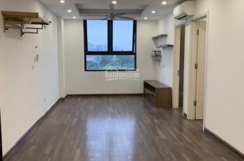 Chính chủ bán CHCC Eco City Việt Hưng, DT 86m2, 3PN, full nội thất, vị trí đẹp, LH 0977723585