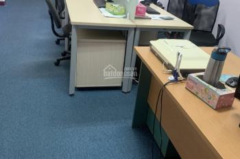 Chính chủ cho thuê MT Trường Sơn, p.2, Tân Bình, gần sân bay TSN, đầy đủ nội thất, giá rẻ