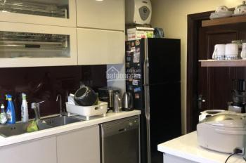 Bán căn hộ chung cư 170m2 dự án Home City
