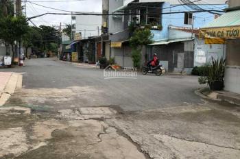 Bán đất gần chợ sầm uất Linh Trung - Thủ Đức