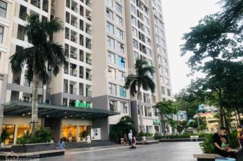 Bán ngoại giao căn hộ 2PN + 2WC giá 1,1xx tỷ. LH 0986.616.119
