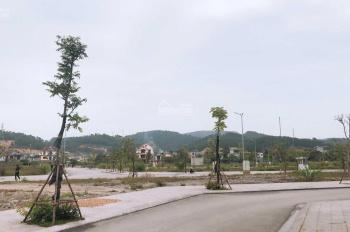 Bán đất dự án tái định cư Bãi Muối Cao Thắng