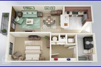 Bán căn hộ chung cư Flora Anh Đào B307, Quận 9, Hồ Chí Minh