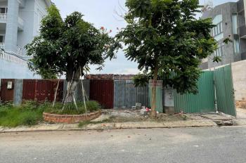 Bán đất biệt thự khu Bình Lợi Đặng Thuỳ Trâm, P13, Bình Thạnh DT: 10x20m 75tr/m2